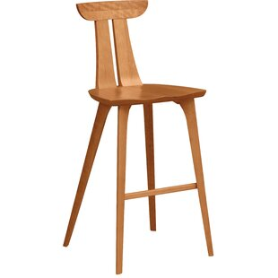 Estelle 30 Bar Stool Copeland Furniture