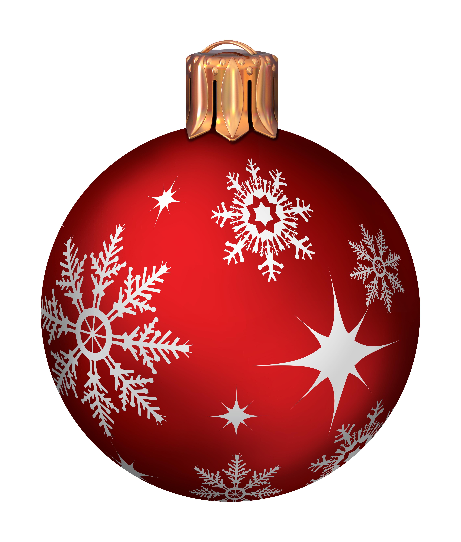 The Holiday Aisle Snowflake Christmas Ornament Shaped Plaque Reviews Wayfair