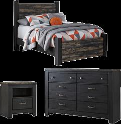 Kids Bedroom Furniture Youll Love Wayfair - Bed Room Furniture Sets