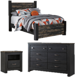Furniture for boys room White Bed Frame Boy Kids Bedroom Sets Wayfair Kids Bedroom Furniture Youll Love Wayfair