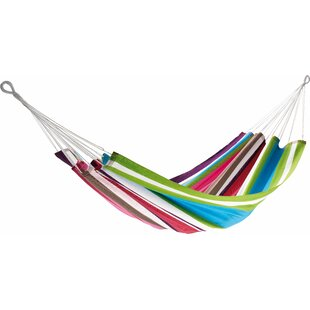 Hammock By Sol 72 Outdoor