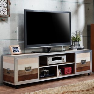 Marietta TV Stand for TVs up t..
