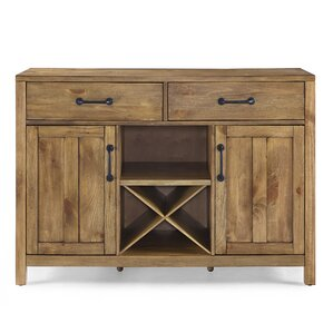 Industrial Sideboards Buffets
