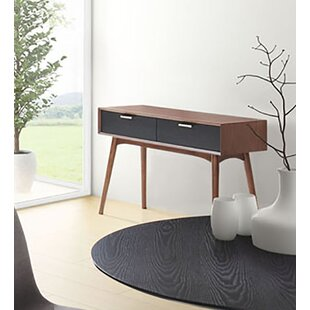 Corrigan Studio Cedeno Console Table