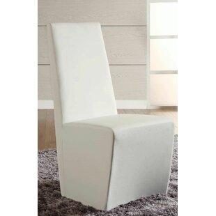 Cynthia Side Chair (Set of 2)
