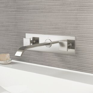 https://secure.img1-fg.wfcdn.com/im/73651023/resize-h310-w310%5Ecompr-r85/5325/53252485/titus-wall-mounted-bathroom-faucet.jpg