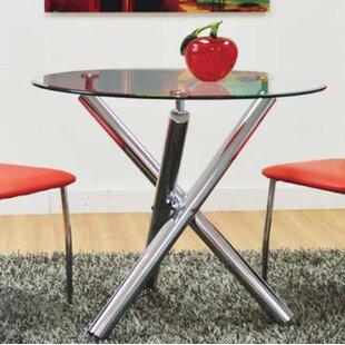 Horner Dining Table