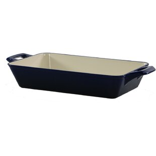Rectangular Deep Roasting Pan