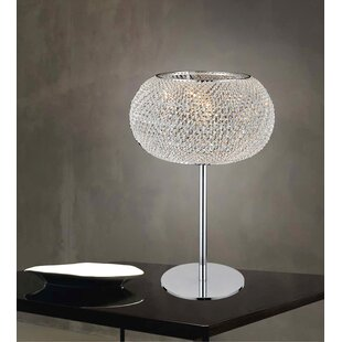 Beahm 20 Table Lamp