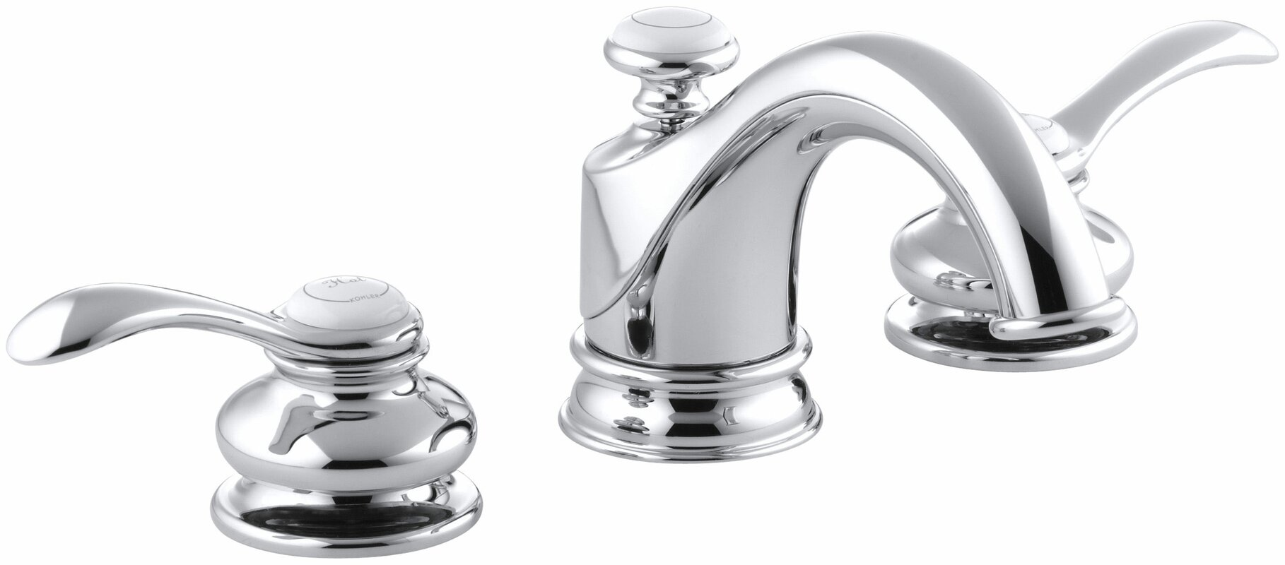 inc handle industries a shelf lavatory faucet product pioneer two back