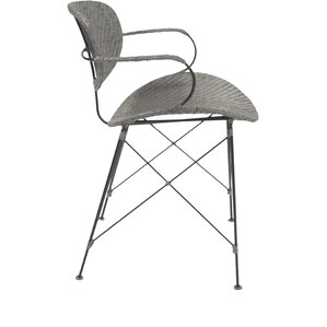 Zen Sapporo Dining Chair by David Francis Furniture