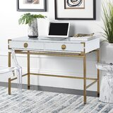 Rohrbaugh 47 Console Table by Everly Quinn
