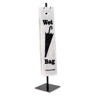 Tatco Wet Umbrella Stand