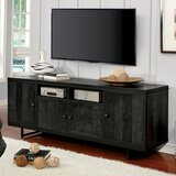 Hinojosa TV Stand for TVs up to 78 by Gracie Oaks
