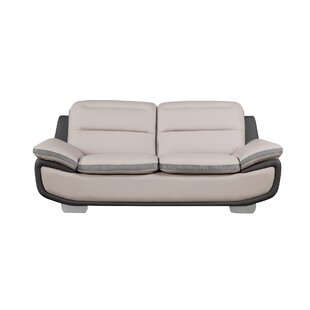 Victorino Loveseat by Latitude Run Sale