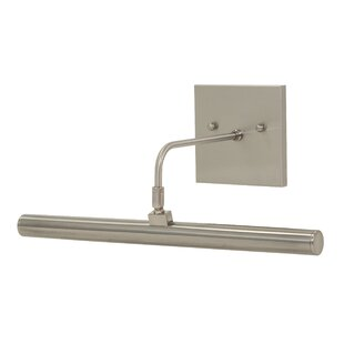 House of Troy Slim Line 1-Light LED Wall Picture Light