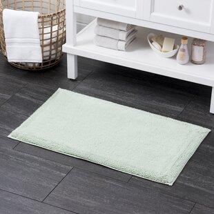 Incredible Plemmons Luxury Bath Rug Inzonedesignstudio Interior Chair Design Inzonedesignstudiocom