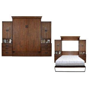 Furniture Design Vocabulary