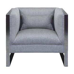 Bellec Armchair
