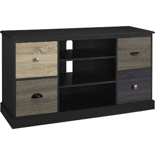 Flanagan TV Stand For TVs Up To 50