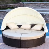 https://secure.img1-fg.wfcdn.com/im/73672048/resize-h160-w160%5Ecompr-r85/3482/34829706/Bourbana+All-Weather+4+Piece+Rattan+Complete+Patio+Set+with+Cushions.jpg
