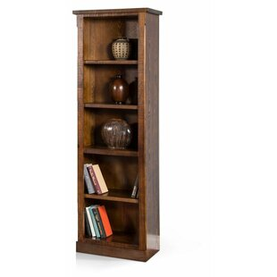 Ridgewood Pier Bookcase by DarHome Co