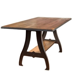 Mitzi 31 Dining Table