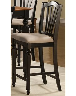 Ashworth 24 Bar Stool (Set of 2)