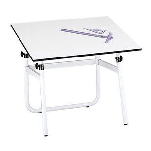 Planmaster Drafting Table by Safco Products Company