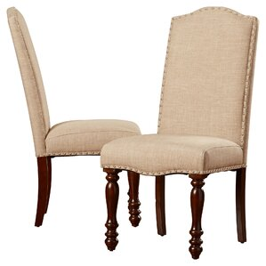 Lanesboro Side Chair (Set Of 2) Part 8