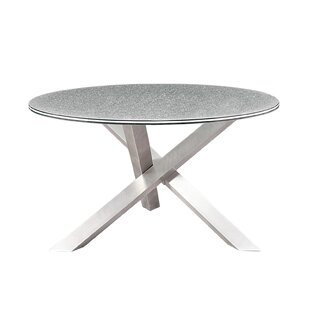 Dom Dining Table RMG Fine Imports