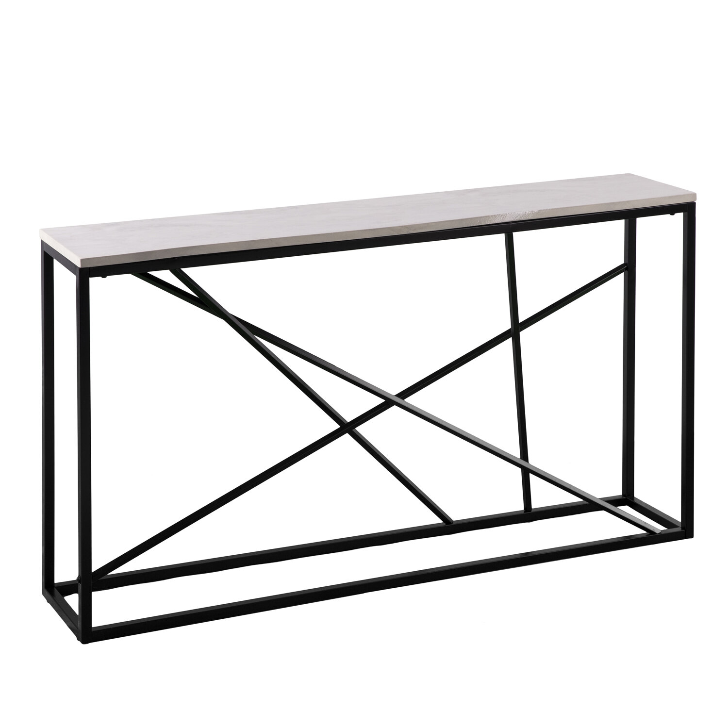 Narrow Console Tables You Ll Love In 2021 Wayfair