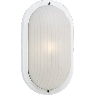 Ruthar Outdoor Flush Mount