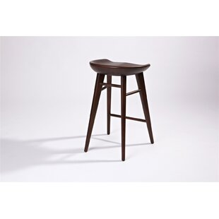 Judi 30 Bar Stool Corrigan Studio