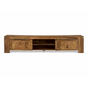 Stark TV Stand For TVs Up To 88