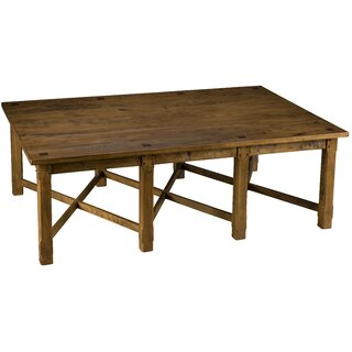 "60"" Coffee Table by MacKenzie-Dow SKU:BC715699 Price Compare"