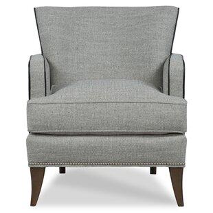 Fairfield Chair Kyle Lounge Chair