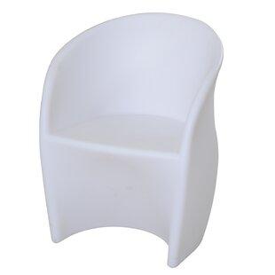 Buntin Patio Dining Chair