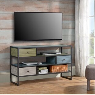 Savings Weinstock TV Stand for TVs up to 70 by Latitude Run Reviews (2019) & Buyer's Guide