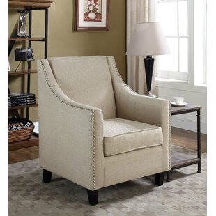 Sherwin Wingback Chair