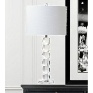 Compare & Buy Trophy 28 Table Lamp By Decorator's Lighting
