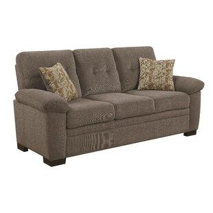 Dan Sofa