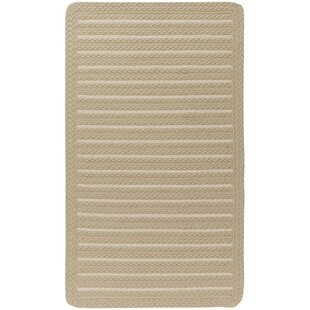 Lyndon Natural Indoor/Outdoor Area Rug