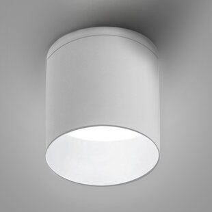 Kone 1-Light LED Directional and Spotlight by ZANEEN design