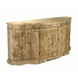 Marlon 1 Door Accent Cabinet by Zentique