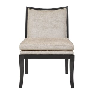 Side Chair by Madison Park Signature