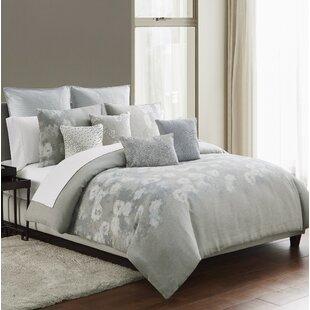 Belize Comforter Set