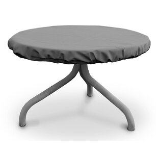 KoverRoos Weathermax™ Round Table Top C..