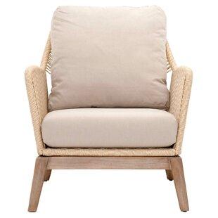 Kiley Armchair