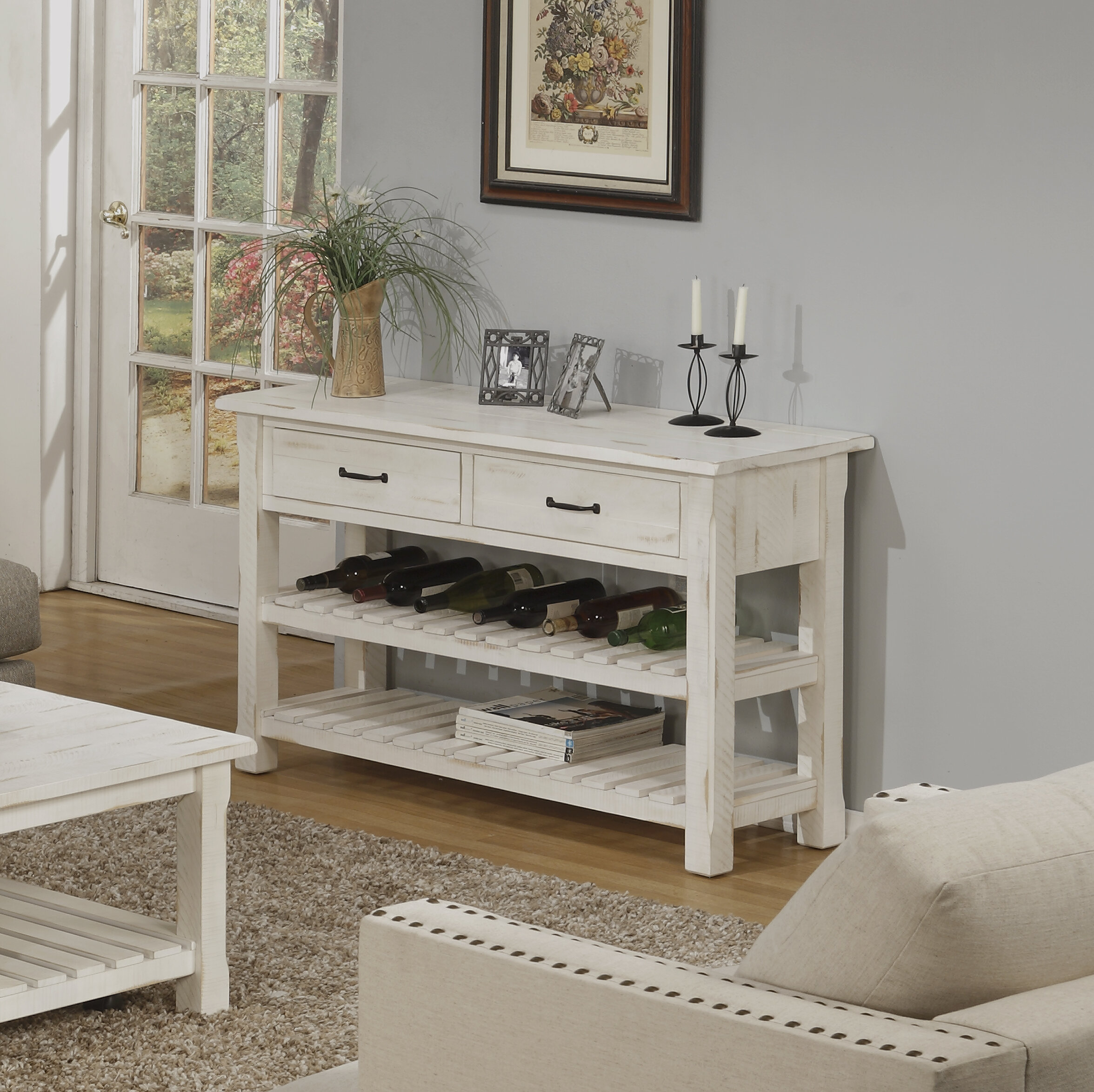 Pleasant Drawers 17 Stories Console Tables Youll Love In 2019 Wayfair Inzonedesignstudio Interior Chair Design Inzonedesignstudiocom